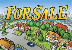 For Sale by Gryphon Games