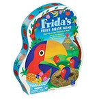 Frida's Fruit Fiesta - Why-Games