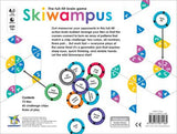 Skiwampus - Why-Games