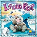 Igloo Pop - Why-Games