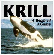 Krill - Why-Games