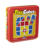 Pixy Cubes - Why-Games