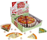 Pizza Party - Why-Games