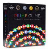 Prime Climb - Why-Games