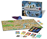Scotland Yard - Why-Games