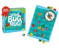 Snug Bug Rug - Why-Games