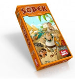 Sobek - Why-Games