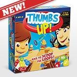 Thumbs Up - Why-Games