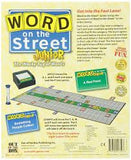 Word On The Street Jr. - Why-Games