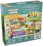 Dream Home - Why-Games