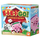 E-I-E-I-GO! - Why-Games