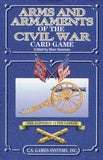 Civil War Arms and Armaments - Why-Games