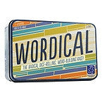 Wordical - Why-Games