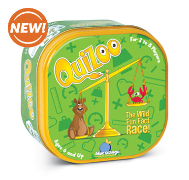 Quizoo - Why-Games