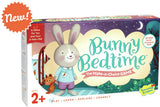 Bunny Bedtime - Why-Games