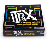 iTrax - Why-Games