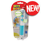 Hot Dots Pen - Why-Games