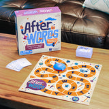 Afterwords - Why-Games