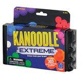 Kanoodle Extreme - Why-Games