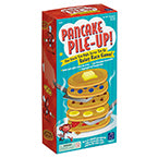 Pancake Pile-Up! - Why-Games