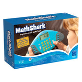 Mathshark - Why-Games