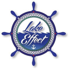 Lake Effect Gift Card!