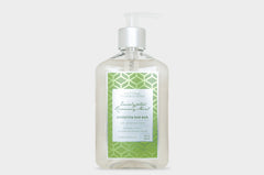 Hand Wash- Eucalyptus Rosemary Mint by Natural Inspirations