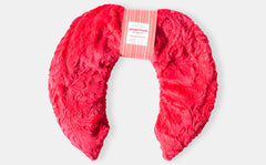 Relaxing Neck Cozy- Grapefruit by Natural Inspirations