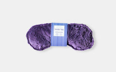 Lavender Soothing Eye Pillow