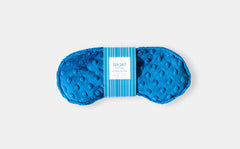 Sea Salt Citrus Soothing Eye Pillow