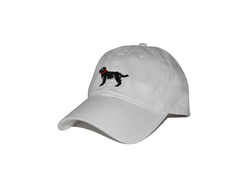 Black Lab Hat by Smathers & Branson