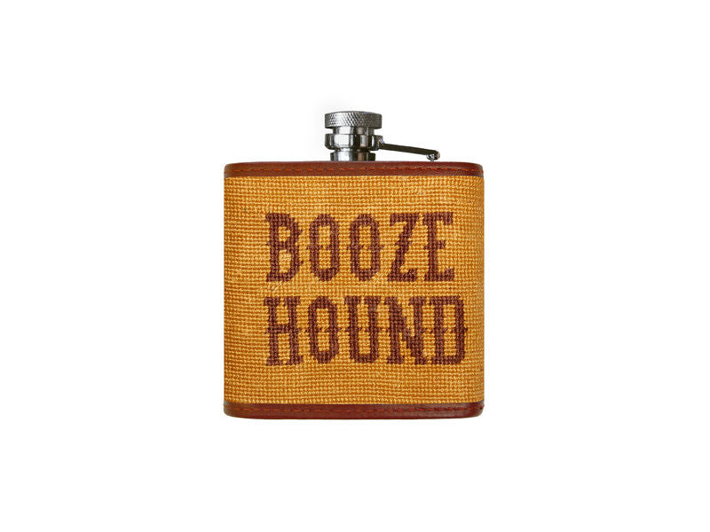 Boozehound Flash by Smathers & Branson