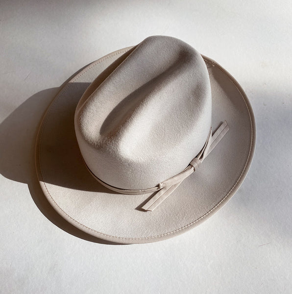 Sid Structured Fedora