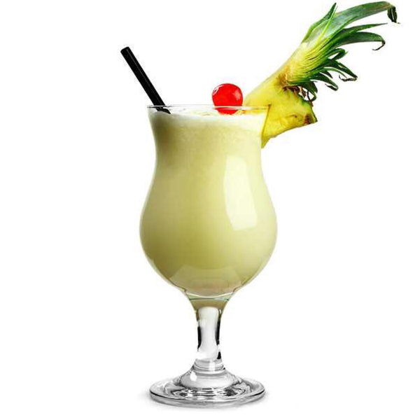 Thirsty Thursday 'Pina Colada'