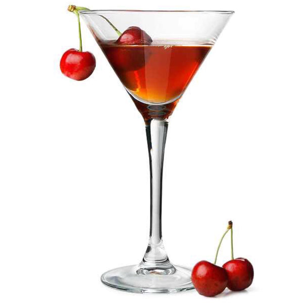 Tuesday Tipple 'Cherry Liqueur'