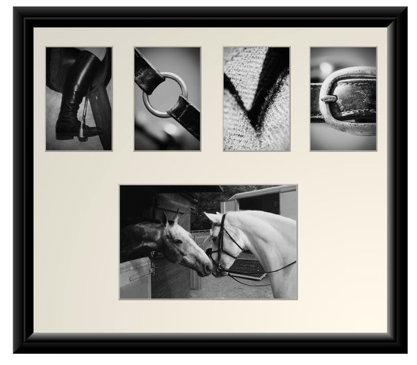 LOVE Multi Frame