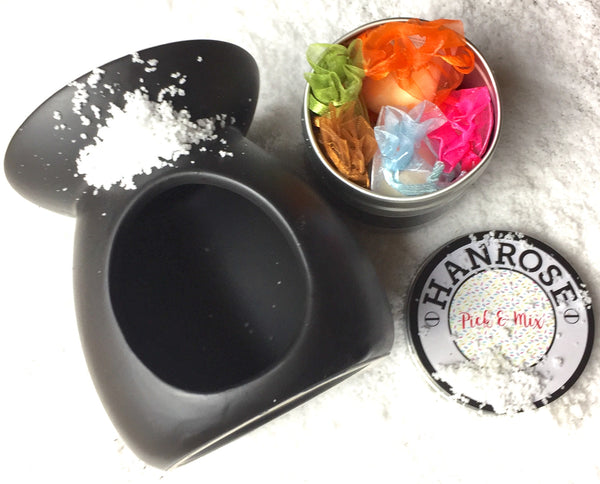 Wax Melt Gift Pack