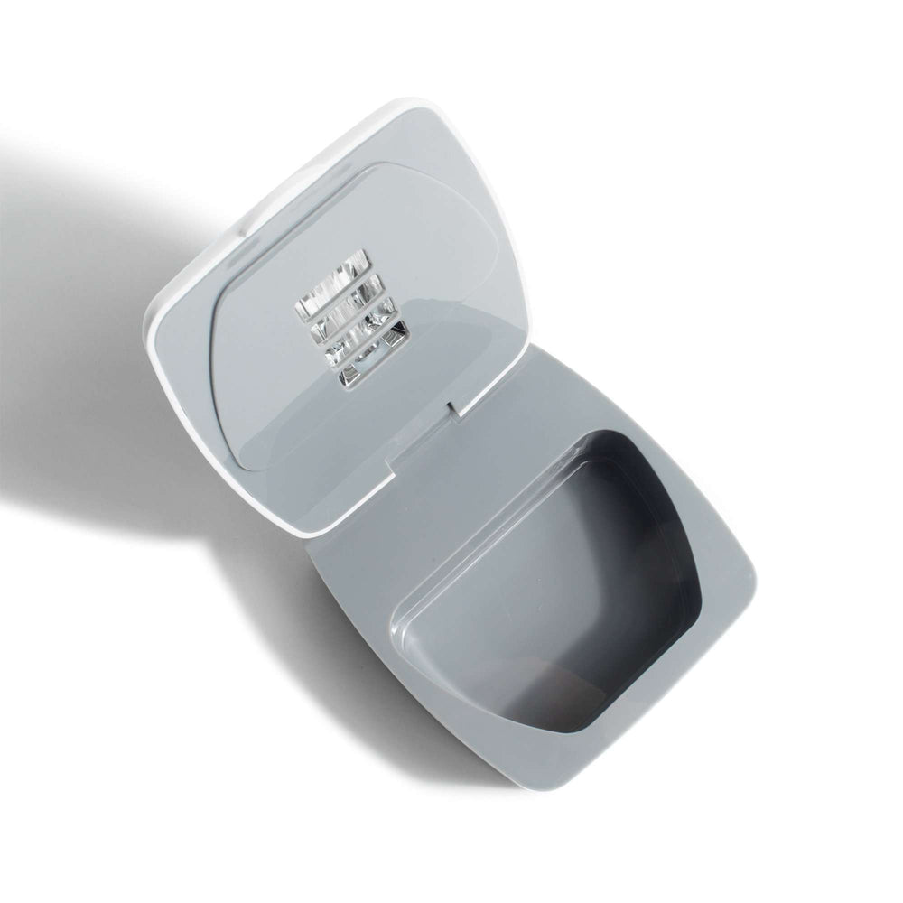 Clean Case | UV Dental Sanitizer