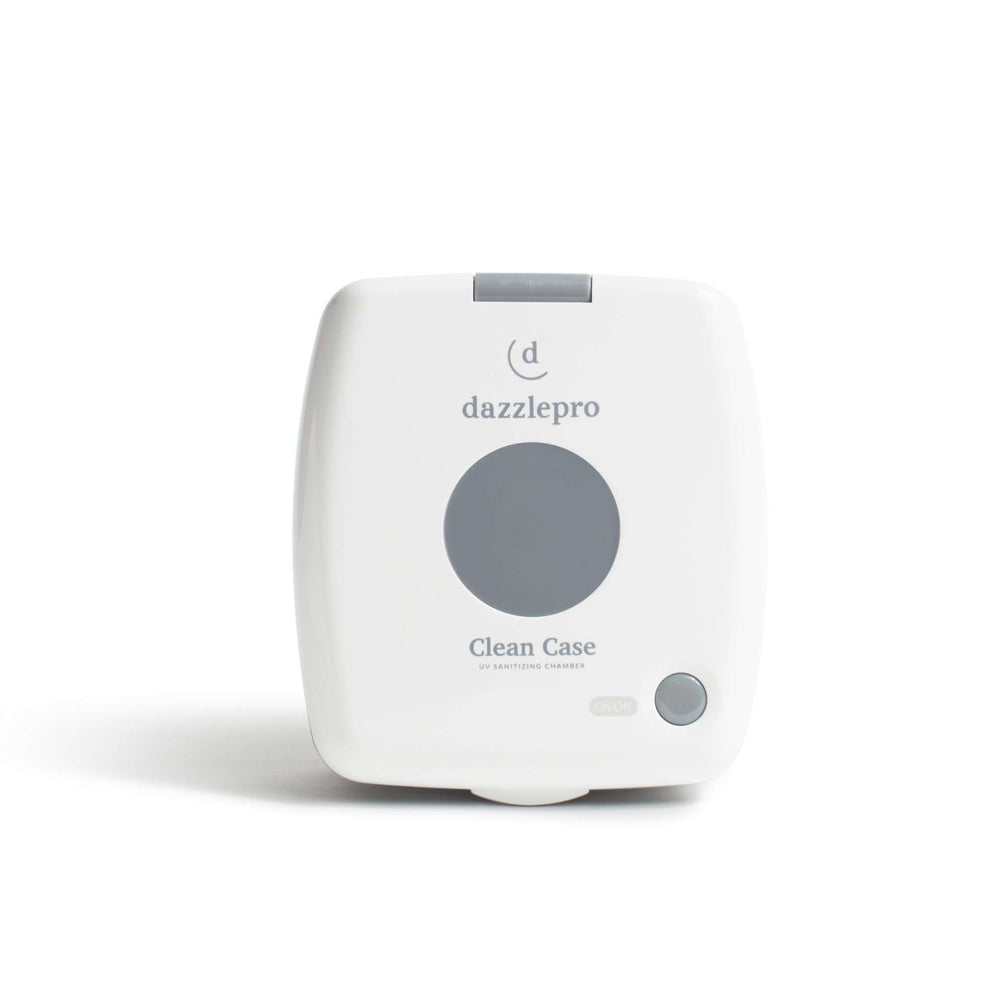 Clean Case | UV Sanitizer