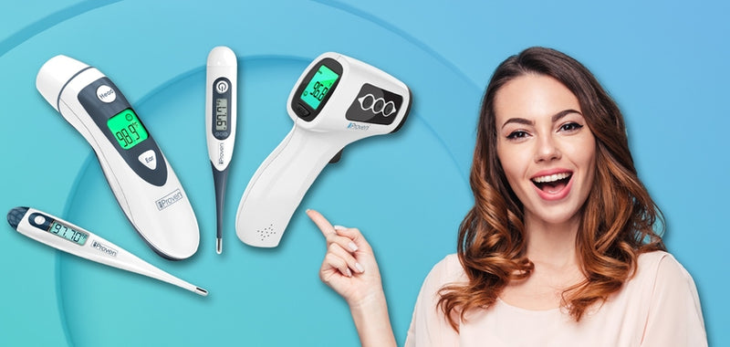 best-thermometer-2021