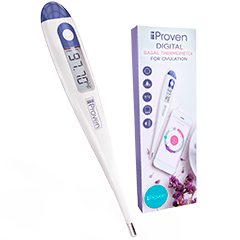 Basal-body-thermometer-bbt