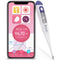 BBT-113Ai - Basal Body Thermometer - Works with every Ovulation APP - For Natural Family Planning