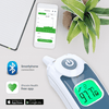iProvèn Medical Ear Thermometer with Upgraded Lens Technology Suitable For Baby, Infant, Toddler and Adults - FDA approved - iProvèn ET-828
