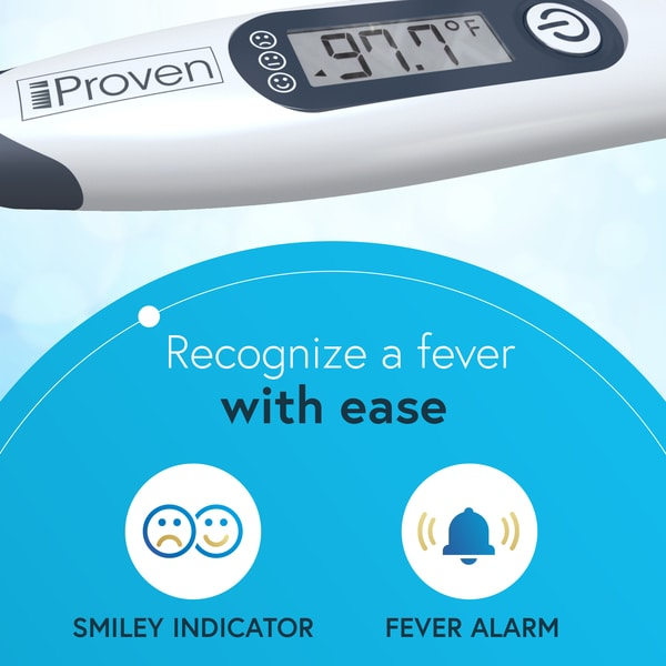 oral-thermometer-fever-alarm