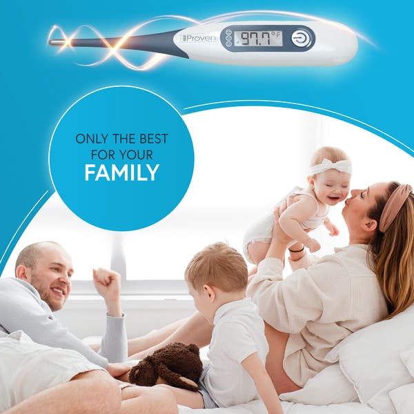 thermometer-for-adults-kids-babies