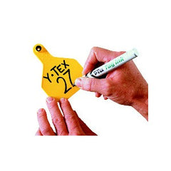 ear tag marking pens sold by cck outfitters