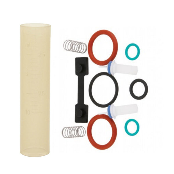 Allflex 10VM Major Service Kit