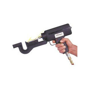 Y-Tex PowerTagger Applicator sold by CCK Outfitters Power Tagger applicator by Ytex