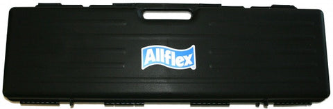 Allflex RS420HD Hard Case