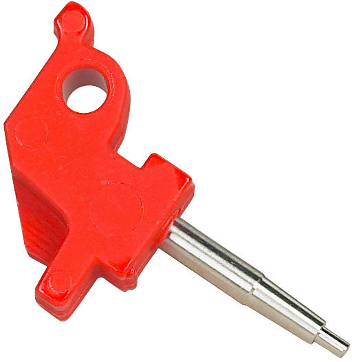 Z2 No Tear Tagger Applicator Replacement Pin (1)